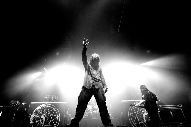 File:Slipknot Live in Toronto, 2005 12.jpg