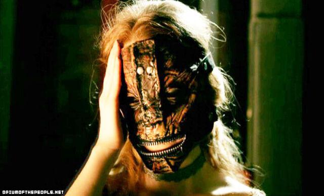 File:Vermillionmask.jpg