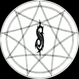 File:Slipknot nonagram4.jpg