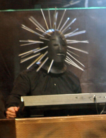 File:Craig Jones at Mayhem-1.jpg