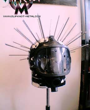 File:Masks-59.jpg