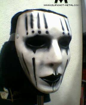 File:Masks-21.jpg