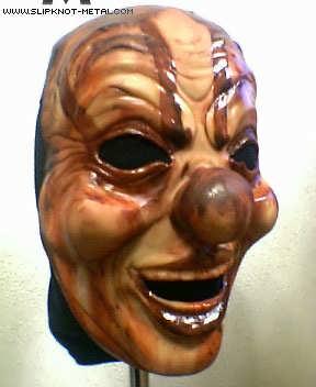 File:Masks-75.jpg