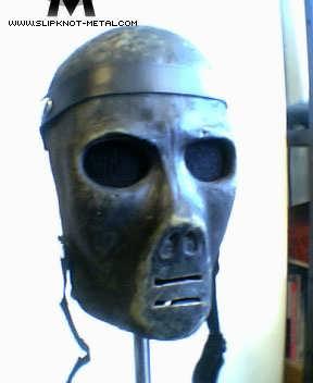 File:Masks-31.jpg