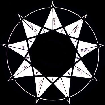 File:Slipknot nonagram2.jpg