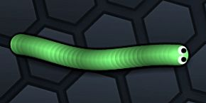 File:GreenSnake.jpeg