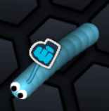 File:Slither.io - PewDiePie Skin.png