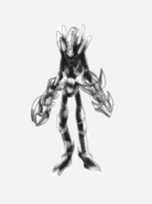 Xeo concept art 3 full artwork