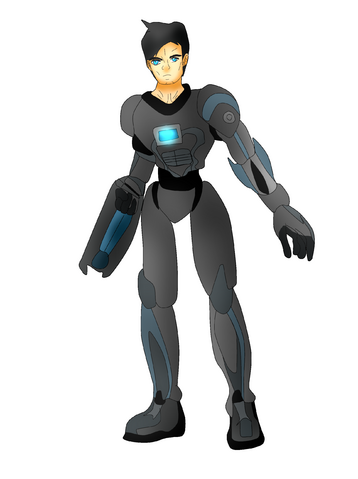 File:Deven redesigned.png