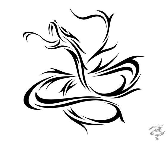 File:Chinese tattoo 219.jpg