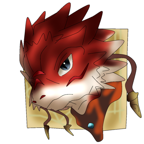 File:Rothion game icon.png