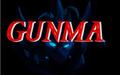 Thumbnail for version as of 20:42, May 4, 2014