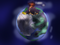 Thumbnail for version as of 03:19, February 9, 2015