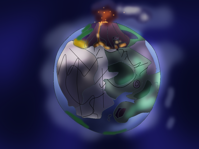 File:Planet ophidia.png