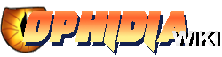 File:Ophidia Wiki logo complete.png