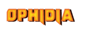 Ophidia- text