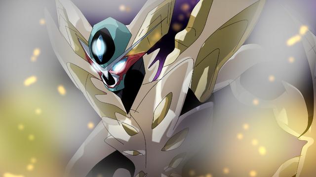 File:Gunma anime screenshot- iris's battle.png