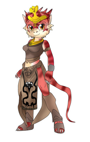 File:Matisa-redesigned- offical look- with crown 2.png