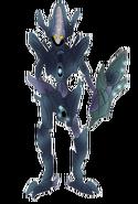 Xeo- smaller version