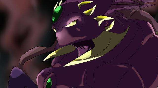 File:Gunma anime-screenshot- rilux queen.png