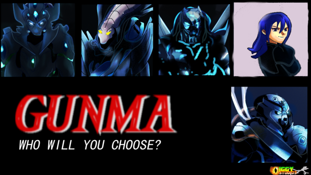 File:Gunma game- character roster.png