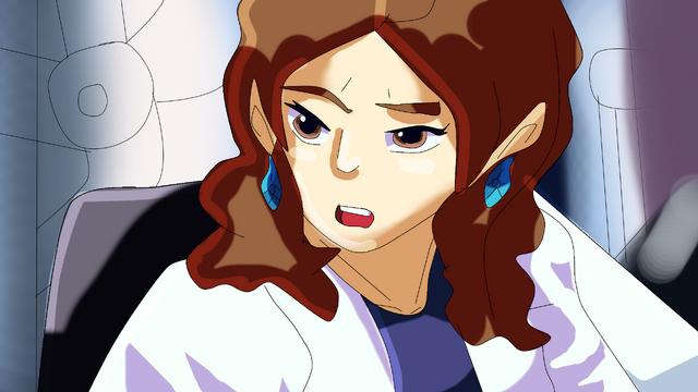 File:Gunma anime screenshot- grace.png