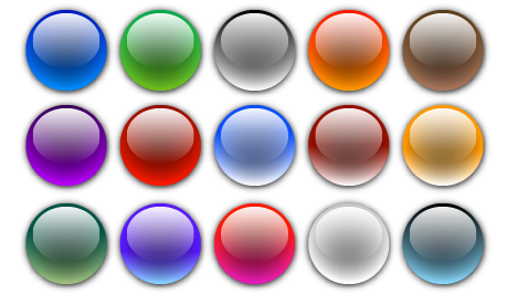 File:Vector glass orbs.png