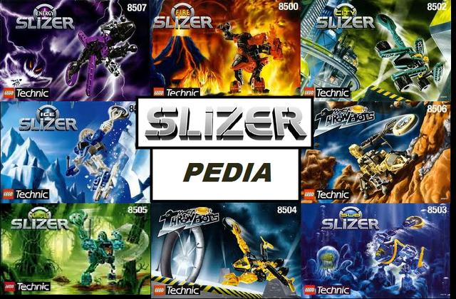 File:Wikia-Visualization-Main,slizerpedia104.png