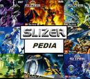 SlizerPedia