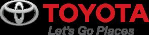 File:Toyota-lgp-logo.png