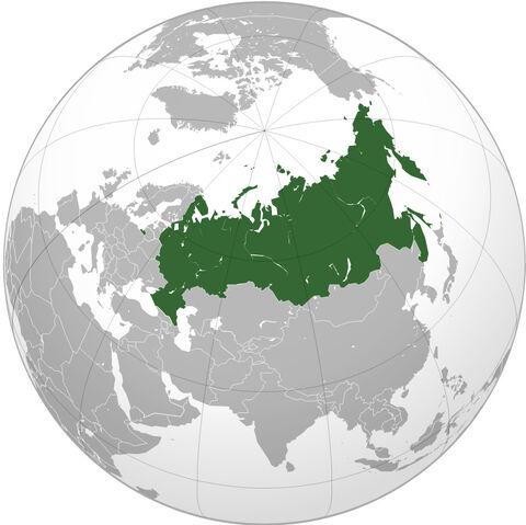 File:Russia map.jpg