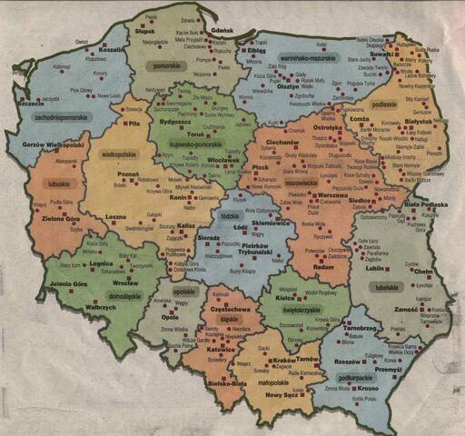 File:Polska.jpg