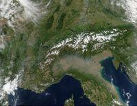 File:Alpi.jpg