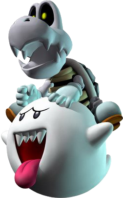 File:Dry Bones and Boo.png