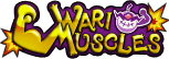 File:WarioMuscles-MSS.png