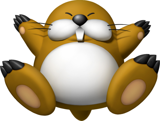 File:Monty mole.png