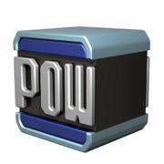 File:Pow Block.jpg