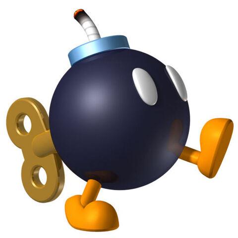 File:Bob-omb 3.jpg