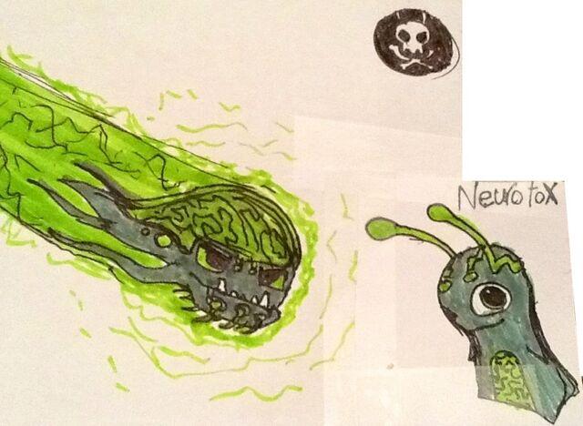 File:Neurotox.jpg
