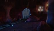'Lumino Cavern'2'