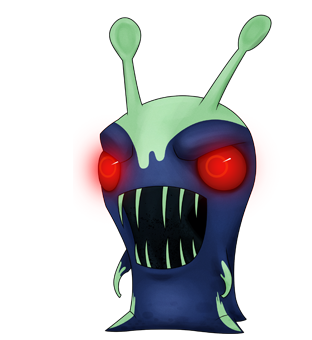 File:Jellyish Ghoul1 .png
