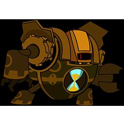 File:Doom bot.png