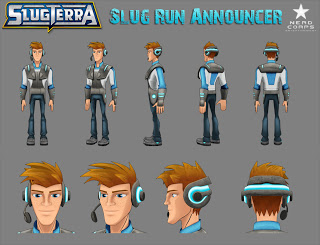 File:Slug Run Announcer.jpg