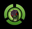 Neurotox (ghoul neotox)