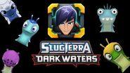 Slugterra Dark Waters 1