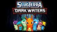 Slugterra Dark Waters App Gameplay