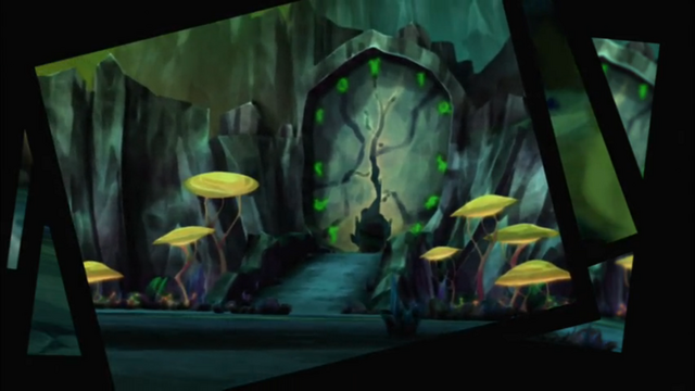 File:Cavern of time.png