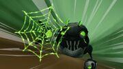 RoboSlugs-Velocimorph