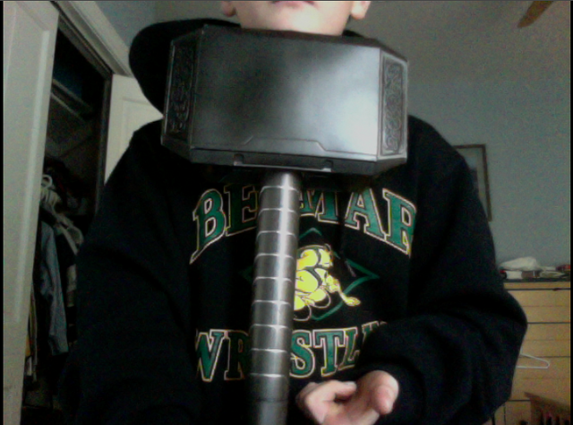 File:Thors hammer.png