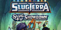 Slugterra: Slug Fu Showdown/Gallery